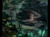 Волшебник изумрудного города - 4 серия