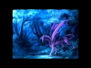 Spore: Dragons