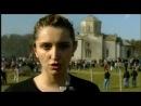 Косово(Край.Обреченные на изгнание)